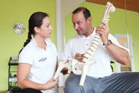 Trainingsworkshop: Richtig trainieren lernen